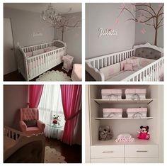 Mural para cuarto de bebe. Arte, Bebé, Mamá, Mural