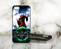 Teenage Mutant Ninja Turtles, TMNT Teacher - iPhone 5 Case - iPhone 4 / 4s Case - Samsung Galaxy S3 case - Samsung Galaxy S4 case