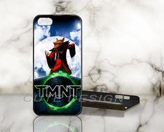 Teenage Mutant Ninja Turtles, TMNT Teacher - iPhone 5 Case - iPhone 4 / 4s Case - Samsung Galaxy S3 case - Samsung Galaxy S4 case