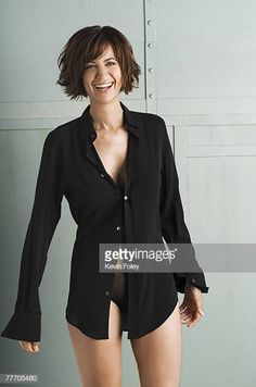 Catherine Bell by Kevin Foley; Catherine Bell, Brentwood, October 2002 Get premium, high resolution news photos at Getty Images Kevin Foley, Katherine Bell, Army Shirts, Beautiful Actresses, Beautiful Women, Sexy Women, Lady, Beauty, Brunettes