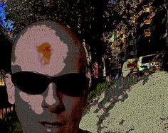 phil by ChaelMontgomery.deviantart.com