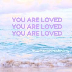 Please believe this   #whereistand #hopeheals #mentalhealth #selflove #fearless #fearlesslyloveyourself