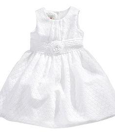 Marmellata Girls Dress, Little Girls Lace Dress - Kids Shop All Girls - Macy's