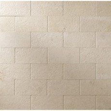 Check Out This Daltile Product Sienna Gold Split Face