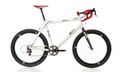 Custom Bicycles Made In Boulder Colorado by Zinn Cycles Off Road Cycling, Cycling Bikes, Cyclocross Bikes, Road Bikes, Road Racing, Cool Tools, Bicycles, Sweet, Life