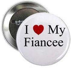 HELP, MY FIANCEE IS A LESBIAN.