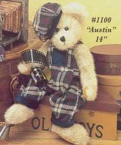 Beary Special Friends On Pinterest