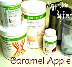 Herbalife shake recipe! Follow us instagram @fitcoachcas website goherbalife.com/fitcoachcas to order you products and get personalized meal plans!