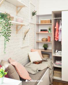 Home Room Design, House Design, Simple Living Room Decor, Aesthetic Room Decor, Beautiful Houses Interior, Luxury Decor, House Rooms, Anton, Room Inspiration