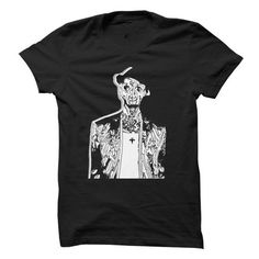 The NecroDancer T-Shirt Hoodie Sweatshirts eou. Check price ==► http://graphictshirts.xyz/?p=81538