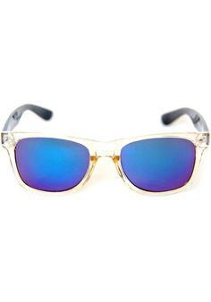 Happy-Hour Hakuna-Matata-Davidson - titus-shop.com  #Sunglasses #AccessoriesMale #titus #titusskateshop