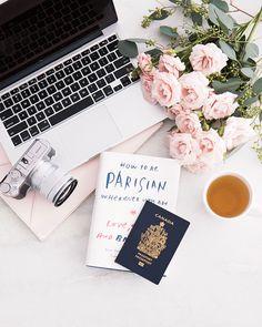 Book Instagram, Photo Instagram, Flat Lay Photography Instagram, Types Of Photography, Book Photography, Fabric Photography, Book And Coffee, Book Flatlay, Instagram Inspiration