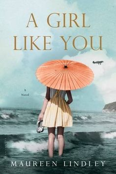 Sudeep nagarkar all novels free pdf download archana pinterest a girl like you a novel maureen lindley loved this book heartbreaking story of the japanese internment camps in california during wwii fandeluxe Image collections