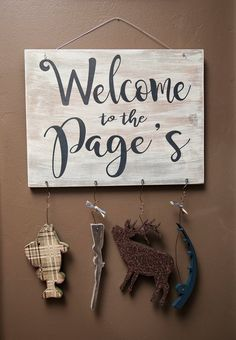 Stock Raisers /& Hog Supplies Wood Sign Rustic Hand Made Vintage Wooden Sign