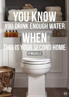 Lmao lol yesss sooooo true!!!