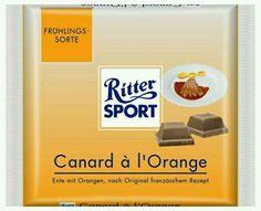 Conrad a` l' Orange