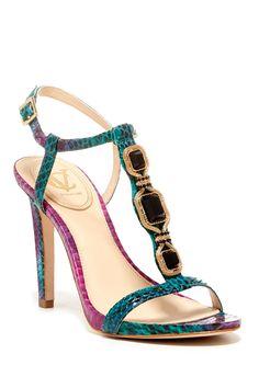 Vince Camuto Benni Dress Sandal
