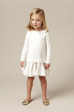 http://kid-dit-mode.blogspot.fr/2015/10/collection-chloe-enfant-automnehiver.html