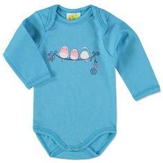 DIMO Girls Body blau bei babymarkt.de - Ab 20 € versandkostenfrei ✓ Schnelle Lieferung ✓ Jetzt bequem online kaufen!