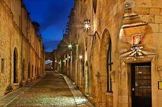 Rhodes , Rhodes ,  Feel like a knight!!!    #Rhodes #greece #travel #holidays  http://www.facebook.com/photo.php?fbid=147629372027789=a.107092519414808.1357.105245556266171=1