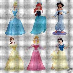 Chart Your Crochet