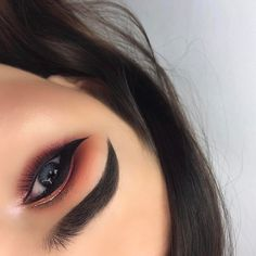 #AnastasiaBrows @wiskola #Dipbrow in Medium Brown #anastasiabeverlyhills