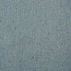 Blue color Solid and Woven pattern Wool type Upholstery Fabric called R2014 Jade Wool by KOVI Fabrics