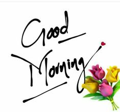 Good Morning Nature, Free Good Morning Images, Good Morning Images Flowers, Hindi Good Morning Quotes, Good Morning Beautiful Images, Good Morning Inspirational Quotes, Morning Greetings Quotes, Good Morning Gif, Good Morning Messages