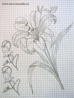 em Embroidery Patterns, Quilt Patterns, Embroidery Dress, Adult Coloring, Coloring Pages, Art Handouts, Koi Art, Drawing Practice, Flower Patterns