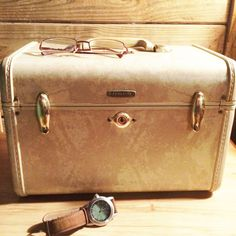 Luggage Cover Rustic Lodge Bear Lodge Moose Trees Pattern Protective Travel Trunk Case Elastic Luggage Suitcase Protector Cover