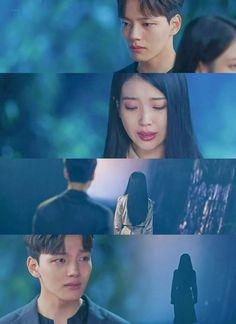 Drama Film, Drama Series, Love Isnt Real, Best Dramas, Korean Dramas, Jin Goo, Korean Shows, Drama Quotes, Boys Over Flowers