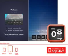 Partnersuche iphone-app