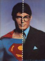 Análisis de la Personalidad de SUPERMAN – CLARK KENT – El hombre de acero – El eneatipo 3 del Eneagrama de la personalidad. La creación de Superman está basada en las características de un héroe de la tradición mitológica, inspirado en personajes como Sansón y Hércules, pero con la perspectiva de enmendar los males, luchando por la justicia social y contra la tiranía... pulsar para seguir leyendo: http://wp.me/p2YBLp-aR