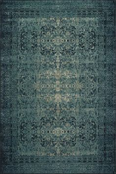 Loloi Rugs Journey JO-07 Rugs | Rugs Direct