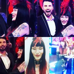 ITS PETE BURNS TODAY!!!!!!!! GOSH YOU LOOKS SO FUCKING GORGEOUS grest to see your healthy and alright love you so much x #peteburns #youspinmeround #cbbbots #today #great #healthy #love #deadoralive #blackandred #fabolous #picoftheday