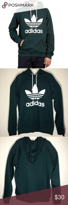 adidas joggers suit, Adidas superstar 80s g61070 weiss 10 uk