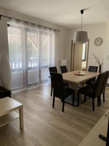 Booking.com: Apartmány AAALIPNO , Lipno nad Vltavou, Tschechien - 86 Gästebewertungen . Buchen Sie jetzt Ihr Hotel!