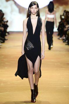 Paris Fashion Week Day 5 Recap: Experimentalism Rules at Comme des Garçons, Junya Watanabe, and Vivienne Westwood