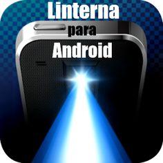 """Tener una linterna LED en tu dispositivo movil Android es realmente importante; porque de seguro todos hemos pasado por un momento en que decimos """"si tuviera una linterna"""", pero ya esto no tiene por que ser así; puesto que todo va actualizándose, desde hace algún tiempo es posible descargar Linterna para Android muy facil y rapido.  http://linternagratis.mobi/descargar-linterna-para-android/"""
