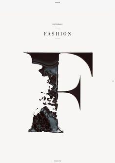 http://www.fubiz.net/2014/06/25/horse-magazine-typography/