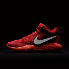 the latest c704e 0a256 Nike Zoom Rev EP (852423-601) University Red Reflect Silver Pre Order and