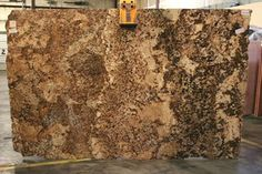 Mascarello granite slabs