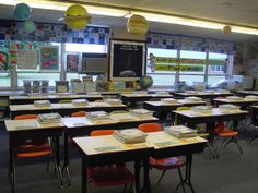 5th Grade Classroom Policies, Welcome Letter, Other Good Info