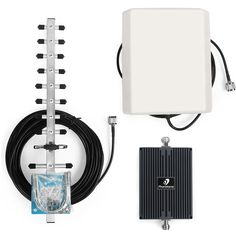 Phonetone 4G/3G/GSM 1700MHz 70dB ALC Cellphone Signal Repeater With Antenna Kits(Include Panel Antenna & Yagi Antenna & 10M Black Cable)  http://phonetone.cn/phonetone-4g-3g-gsm-1700mhz-70db-alc-cellphone-signal-repeater-with-antenna-kitsinclude-panel-antenna-amp-yagi-antenna-amp-10m-black-cable_p0094.html   Cell Phone Signal Booster for Home, Phone Signal Booster, Cell phone Signal Boosters