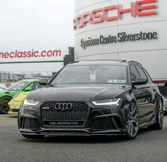 Audi A7, Audi Rs6 C7, Audi Rs6 Avant, A6 Avant, Audi Sport, Audi Rs6 Performance, Supercars, My Ride, Cars And Motorcycles
