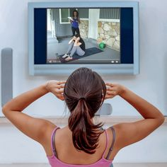 Workout from home with our youtube instructional videos. Schedule your fitness assessment with us and get with your customized exercise plan. Fun Exercises, Fun Workouts, At Home Workouts, You Fitness, Fitness Tips, Medical Weight Loss, Salt Lake City, Workout Videos, Assessment