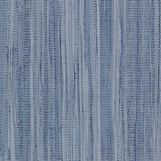 blue tarkett tile
