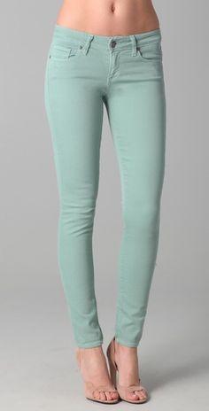 Pantalones pastelosos... No me importa, quiero unos así :'(