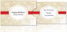 https://www.101giftcertificatetemplates.com/diy-custom-gift-card-holders/