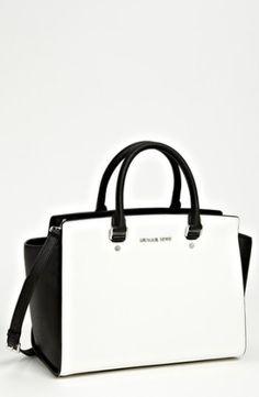 #MICHAEL Michael Kors handbags for you #PerfectTiming